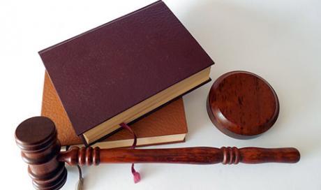 Saisie contrefaçon - opérations de saisie - jurisprudence